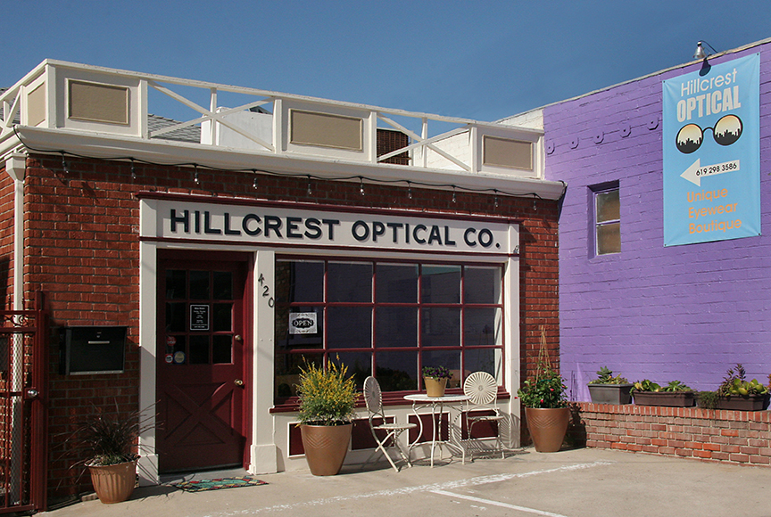 hillcrestoptical_about_1