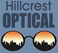 Hillcrest Optical